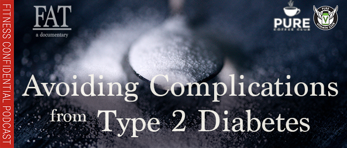 EPISODE-1377-Avoiding-Complications-from-Type-2-Diabetes