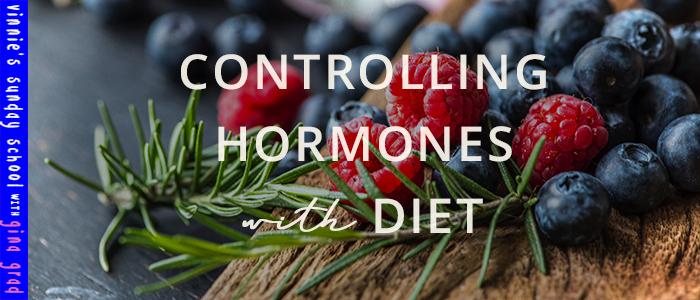 EPISODE-1383-Controlling-Hormones-with-Diet