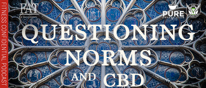 EPISODE-1395-Questioning-Norms-&-CBD