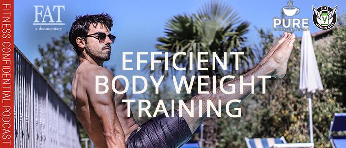 EPISODE-1397-Efficient-Body-Weight-Training