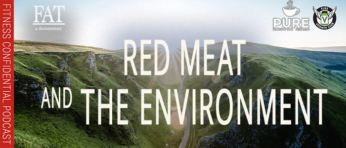 EPISODE-1399-Red-Meat-and-the-Environment
