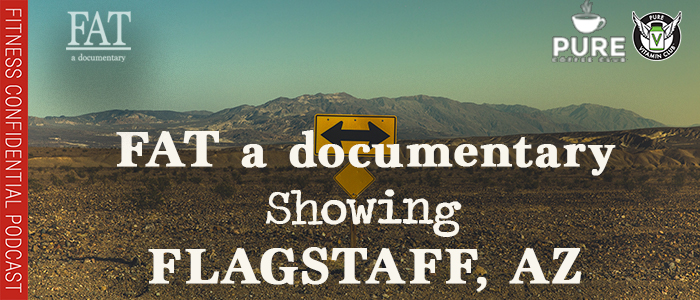 EPISODE-1400-Flagstaff-Fat-Doc-Showing!