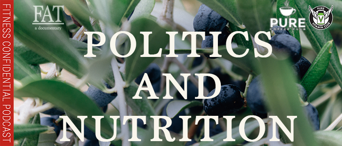 EPISODE-1404-Politics-and-Nutrition