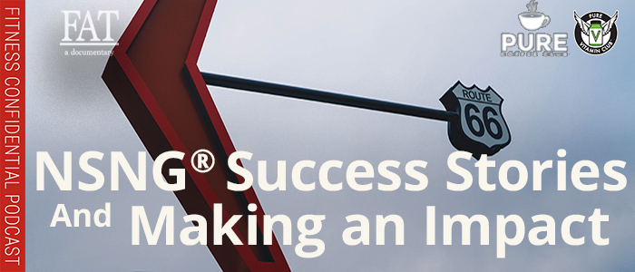 EPISODE-1414-NSNG®-Success-Stories-&-Making-an-Impact