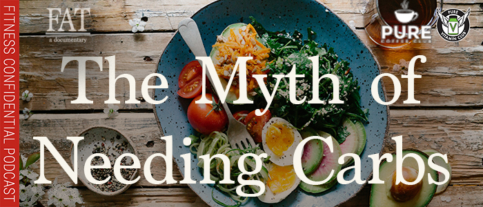 EPISODE-1419-The-Myth-of-Needing-Carbs-&-Healthy-Veggies