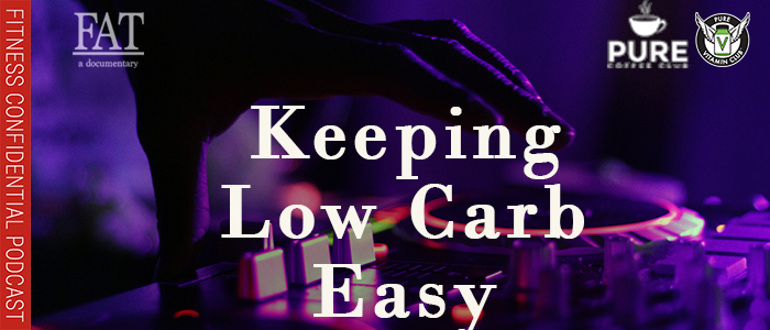 EPISODE-1427-Keeping-Low-Carb-Easy