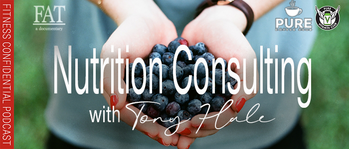 EPISODE-1436-Nutrition-Consulting-with-Tony-Hale