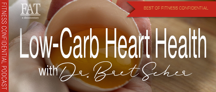EPISODE-1437-Low-Carb-Heart-Health-with-Dr.-Bret-Scher