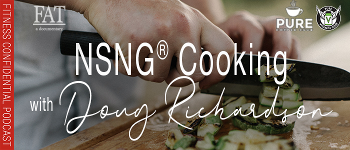 EPISODE-1446-NSNG®-Cooking-with-Doug-Richardson