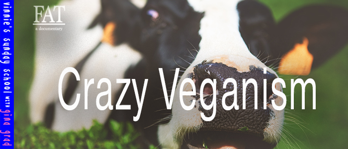 EPISODE-1448-Crazy-Veganism