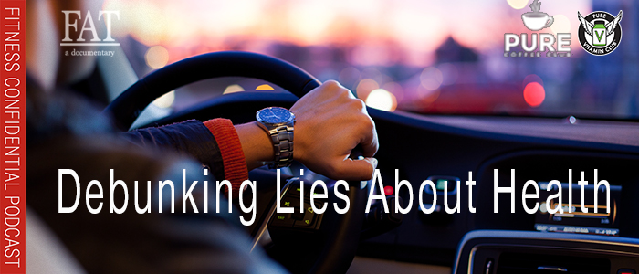 EPISODE-1449-Debunking-Lies-About-Health