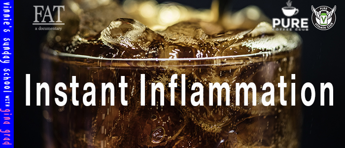 EPISODE-1453-Instant-Inflammation