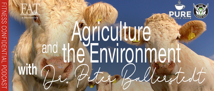 EPISODE-1456-Agriculture-and-the-Environment-with-Dr.-Ballerstedt