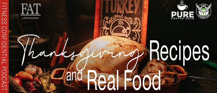 EPISODE-1457-Thanksgiving-Recipes-&-Real-Food