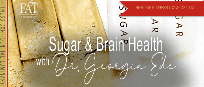 episode-1442-Sugar-&-Brain-Health-with-Dr.-Ede