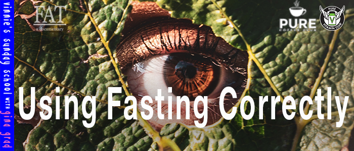EPISODE-1463-Using-Fasting-Correctly