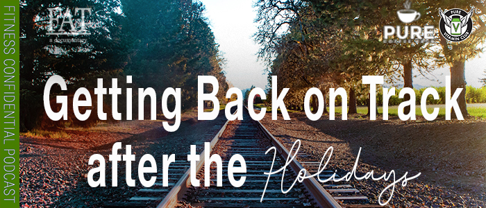 EPISODE-1465-Getting-Back-on-Track-after-the-Holidays