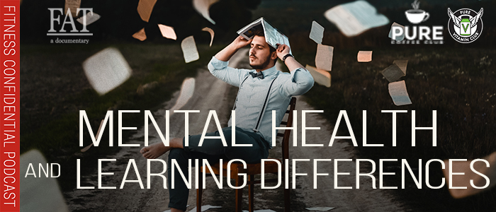 EPISODE-1471-Mental-Health-And-Learning-Differences