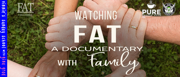 EPISODE-1473-Watching-the-Fat-Doc-with-Family