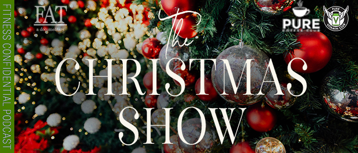 EPISODE-1480-The-Christmas-Day-Show!