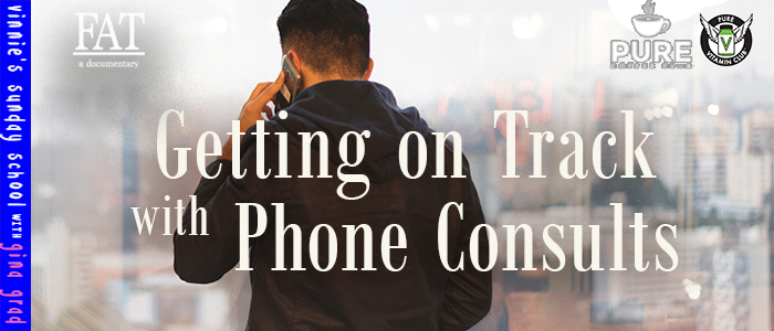 EPISODE-1488-Getting-on-Track-with-Phone-Consults