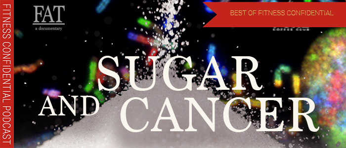 EPISODE-1491-Sugar-and--Cancer