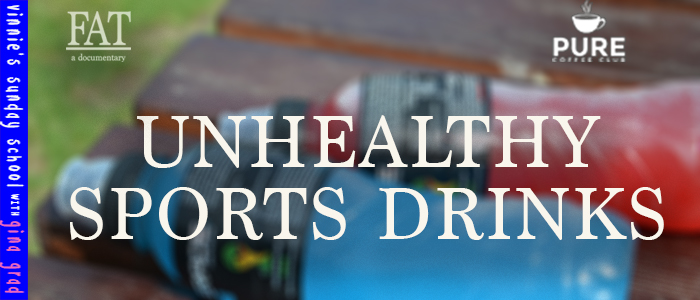 EPISODE-1493-Unhealthy-Sports-Drinks