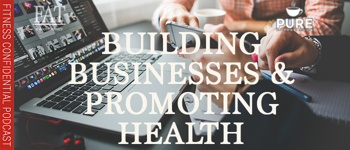 EPISODE-1496-Building-Businesses-&-Promoting-Health