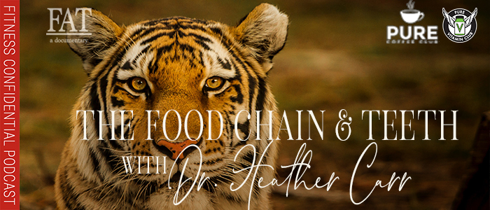 EPISODE-1501-The-Food-Chain-&-Teeth-with-Dr.-Heather-Carr