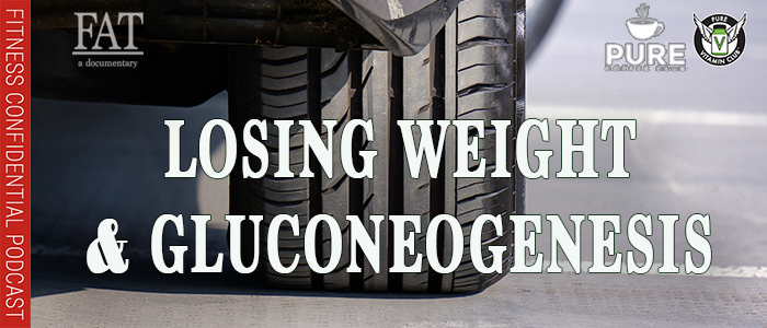 EPISODE-1504-Losing-Weight-and-Gluconeogenesis