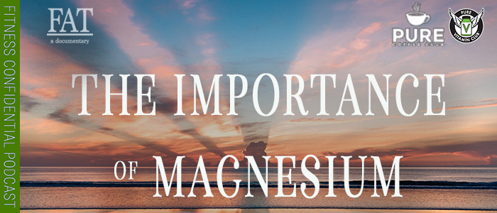 episode-1505-The-Importance-of-Magnesium
