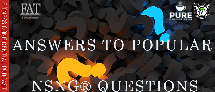 EPISODE-1509-POPULAR-NSNG®-Questions