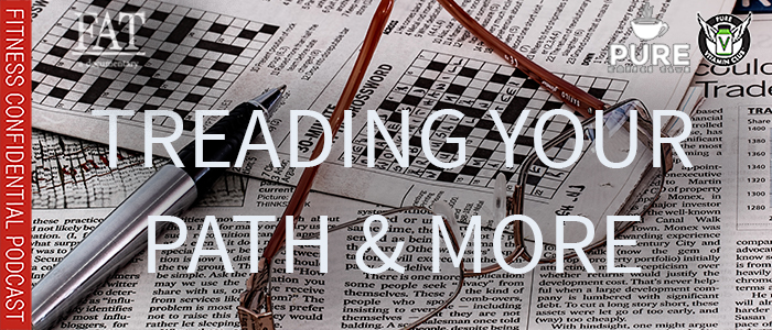 EPISODE-1512-Treading-Your-Path-&-More