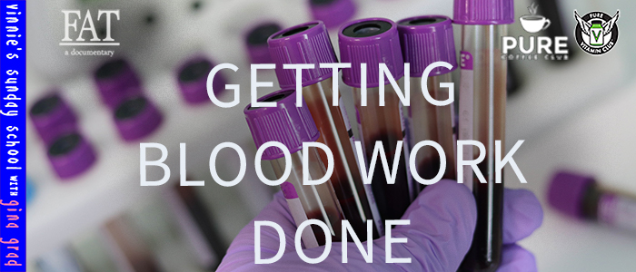 EPISODE-1513-Getting-Blood-Work-Done