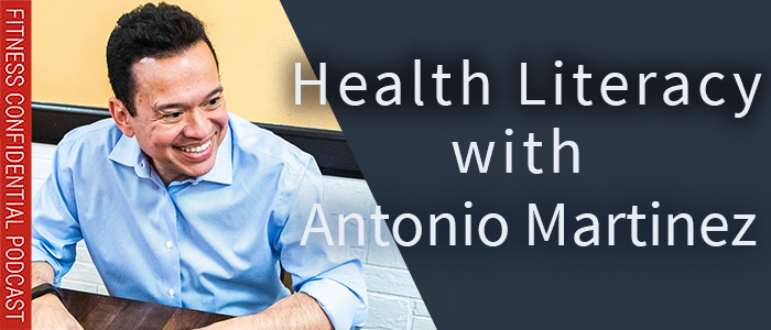 EPISODE-1516-Health-Literacy-with-Antonio-Martinez
