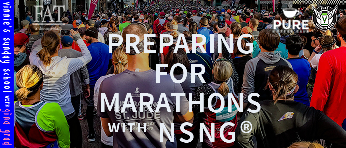EPISODE-1518-Preparing-for-Marathons-with-NSNG®