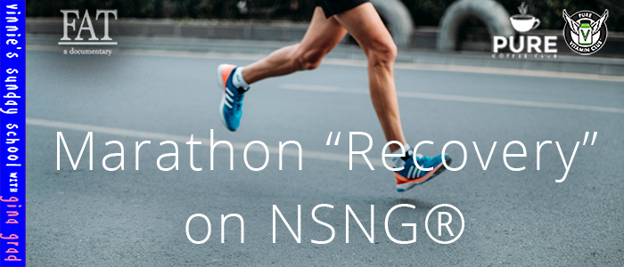 "EPISODE-1548-Marathon-""Recovery""-on-NSNG®"