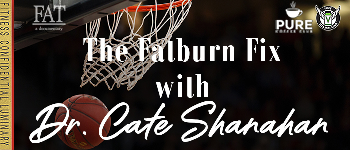EPISODE-1536-The-Fatburn-Fix-And-Professional-Athletes-with-Dr.-Shanahan
