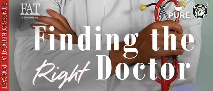 EPISODE-1537-Finding-the-Right-Doctor