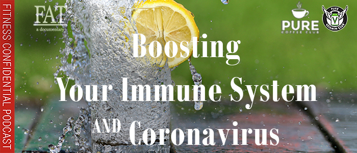 EPISODE-1539-Boosting-Your-Immune-System-&-Coronavirus