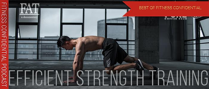 EPISODE-1543-Efficient-Strength-Training