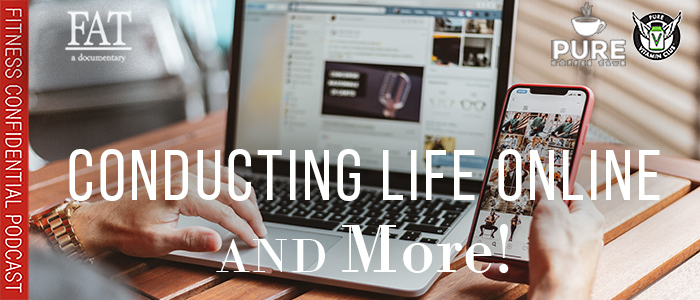EPISODE-1544-Conducting-Life-Online-and-More!