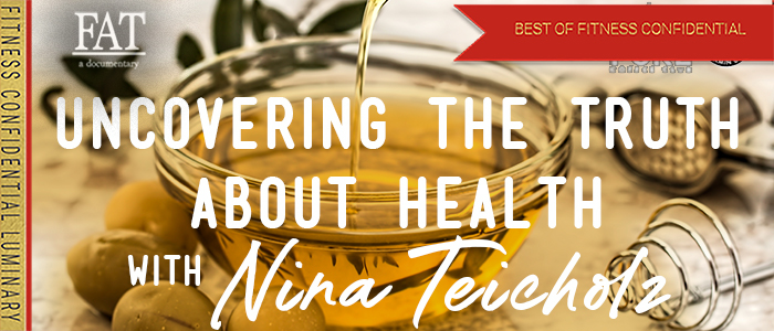 EPISODE-1546-Uncovering-the-Truth-About-Health-With-Nina-Teicholz