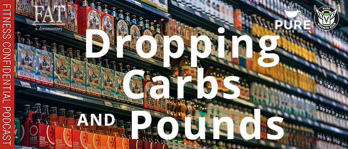 EPISODE-1547-Dropping-Carbs-and-Pounds