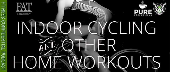 EPISODE-1570-Indoor-Cycling-&-Other-Home-Workouts