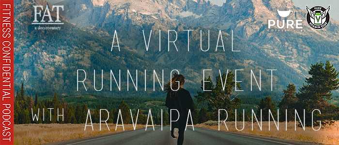 EPISODE-1555-A-Virtual-Running-Event-with-Aravaipa-Running