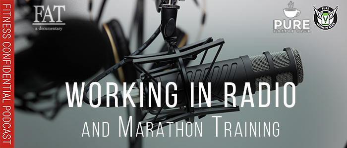 EPISODE-1557-Working-in-Radio-&-Marathon-Training