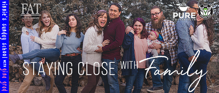 EPISODE-1563-Staying-Close-with-Family