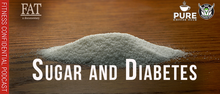 EPISODE-1584-Sugar-and-Diabetes