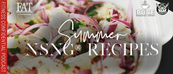 EPISODE-1587-Summer-NSNG®-Recipes-&-More